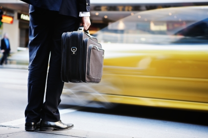 Business chauffeur services Dorset and UK